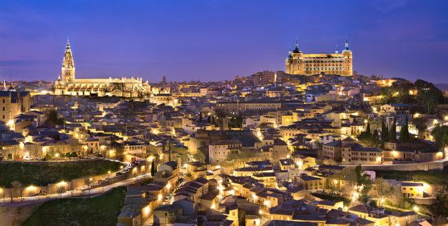 [Ghid Turistic] Ce trebuie sǎ știi dacǎ vizitezi Spania?