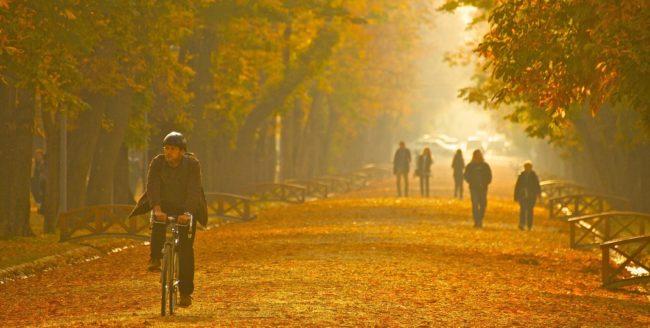 3 motive să vizitezi Clujul în această perioadă