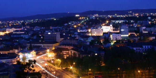 3 motive pentru care trebuie să călătorești în Cluj